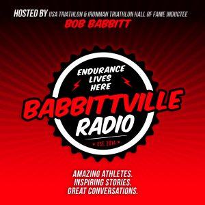Babbittville Radio on iTunes