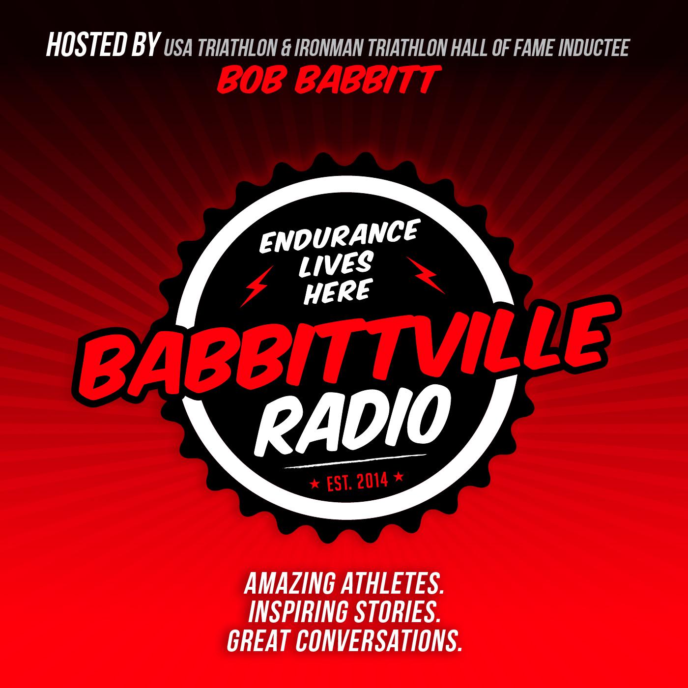 Babbittville Radio – Babbittville